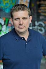 Bernd Brandstetter_klein