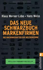Cover_Schwarzbuch Markenfirmen