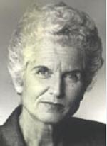 Freda Meissner-Blau_klein