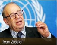 Jean Ziegler_klein