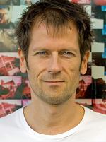 Klaus Werner-Lobo_klein