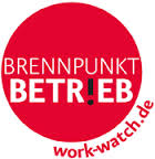 Workwatch_Logo