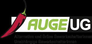 auge logo_bunt