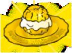 der goldene Windbeutel