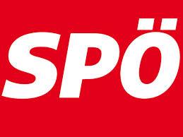 spö_logo