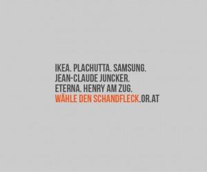 Werbung_Schandfleck_schlicht