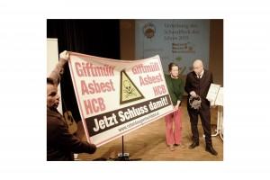 Görtschitztal-HCB-Skandal-w-und-ü-Zement-Schandfleck-des-Jahres2015