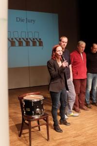 Irmi-Salzer-Jury-Schandfleck-des-Jahres