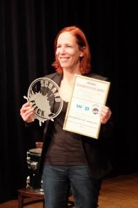 Irmi-Salzer-Jury-Schandfleck-des-Jahres2