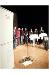 Jury-Schandfleck-des-Jahres