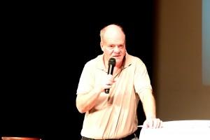 Michael-Genner-Schandfleck-des-Jres2015