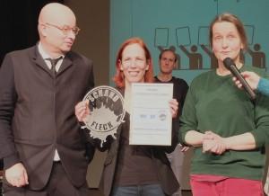 Schandfleck-des-Jahres-2015-für-w-und-p-Zement-GmbH